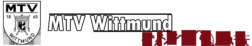 MTV-Wittmund e.V.